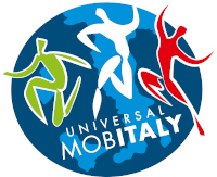 MOBITALY